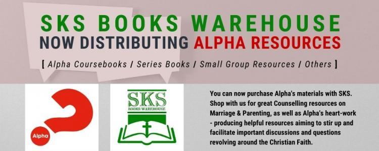 sks books warehouse