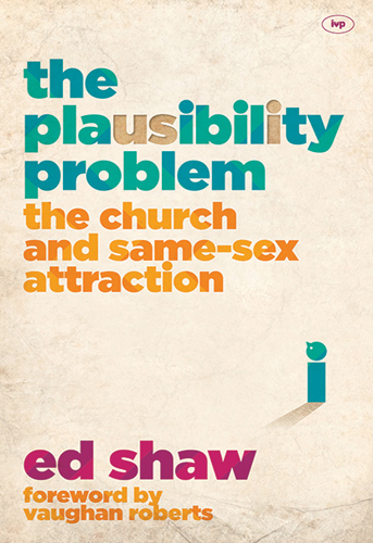 The Plausibility Problem, 9781783592067, Ed Shaw