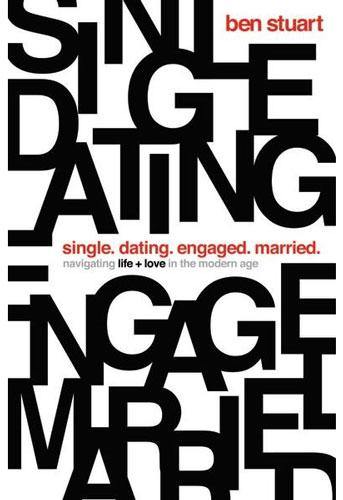Beispiel Online-Dating erste Nachricht
