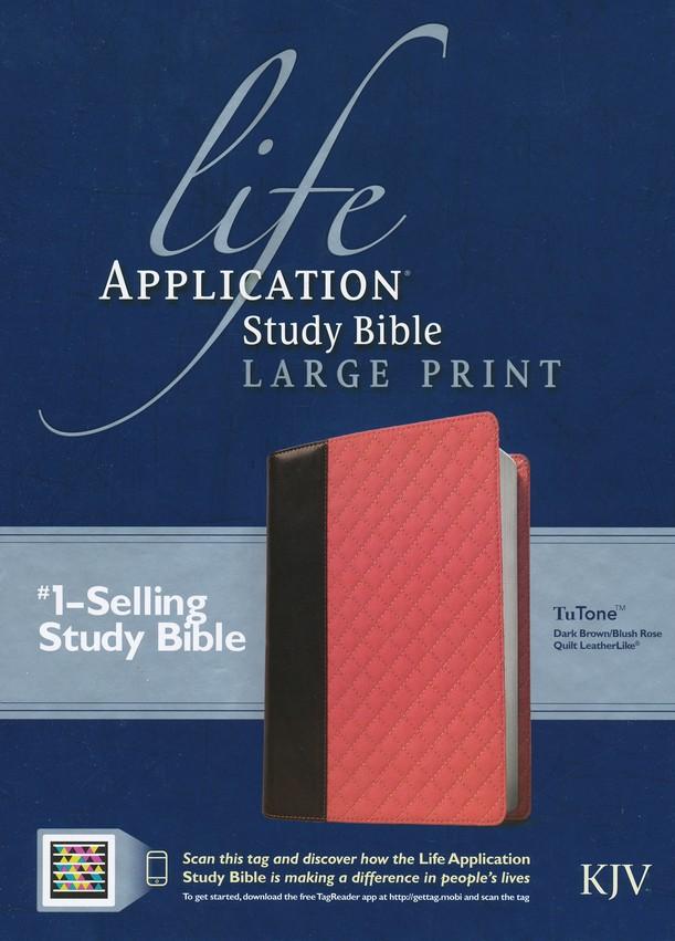 complete jewish bible david stern pdf