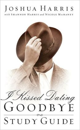 I Kissed Dating Hello Christianity Today